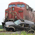 Train Accidents - Pistotnik Law Offices