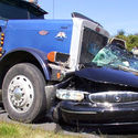 Truck Accidents - Pistotnik Law Offices