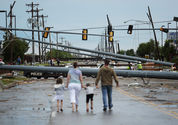 How the Government Saved Lives in Moore, Oklahoma - The New Yorker