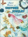 Signed Beauties of Costume Jewelry - Identification & Values