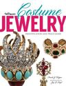Warman's Costume Jewelry - Identification and Price Guide