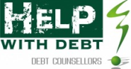 Debt Counseling Blog