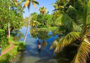 KERALA TRAVEL PACKAGES: Witnessing The Bliss In The Face Of Kerala