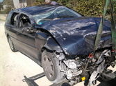 Car Accident Lawyer | Car Collision Attorney | Servicing | Galveston | League City | Friendswood | Kemah | Texas City...
