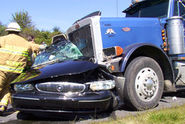 Truck Accident Lawyer | Truck Accident Attorney | Servicing | Galveston | League City | Texas City | Brownsville | Co...