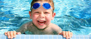 Summer Safety Tips: A Guide to Protecting Kids when Activities Heat Up