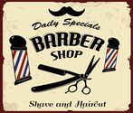 7 Local Marketing Lessons From My Barber Shop