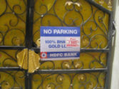 No Parking Marketing: A Look at Marketing in India