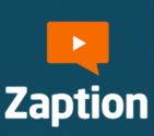 Zaption - Interact & Learn with Video Lessons