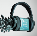 20 Magnificent Twitter Tips and Twitter Tools for Musicians