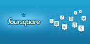 Foursquare for Marketing: Your Secret Weapon