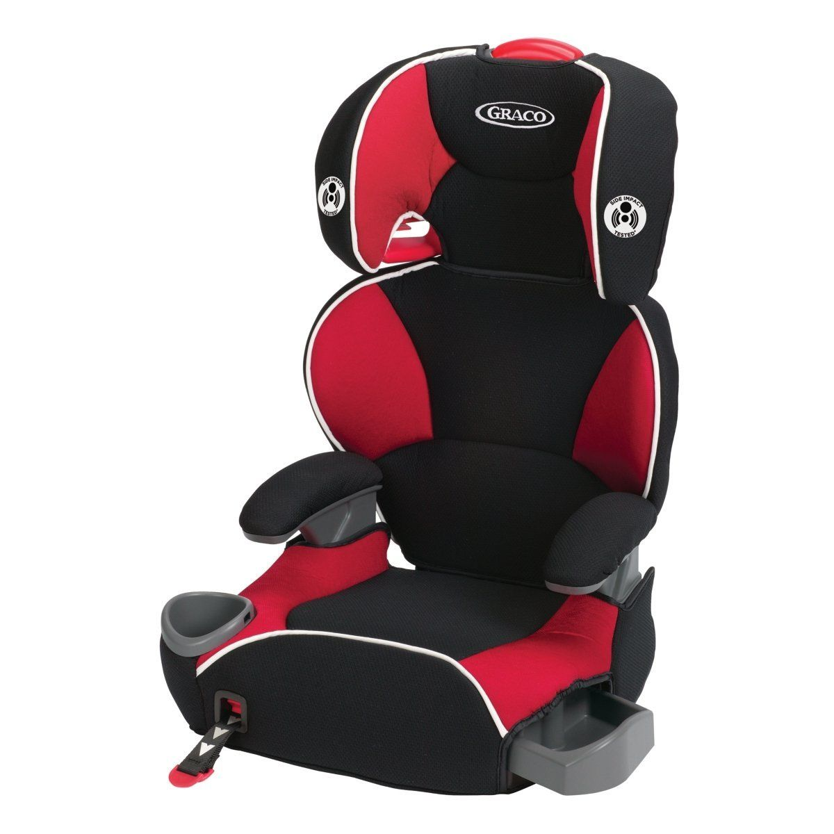 Headline for Top 5 Best Convertible Car Seats Under $100-Best Convertible Car Seat Reviews