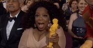 Everything was awesome about that 'Lego Movie' Oscar performance