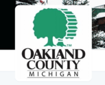 Oakland County Social Media to Stop Cyber-Bullying