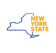 State of New York-Citizen Engagement