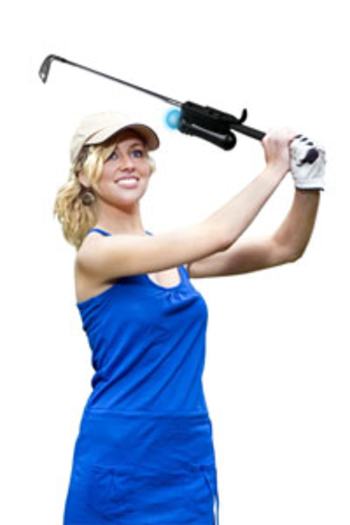 Headline for Best Ladies Complete Golf Club Sets For Beginners - Reviews and Ratings 2016 - 2017