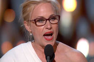 """Fight for us now"": What Patricia Arquette got right (and wrong) about equal pay"