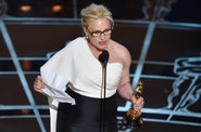 On Patricia Arquette, Coded Language and the Hotness of 'Intersectionality' - COLORLINES