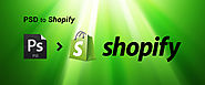 Shopify - A Complete Ecommerce Web Solution