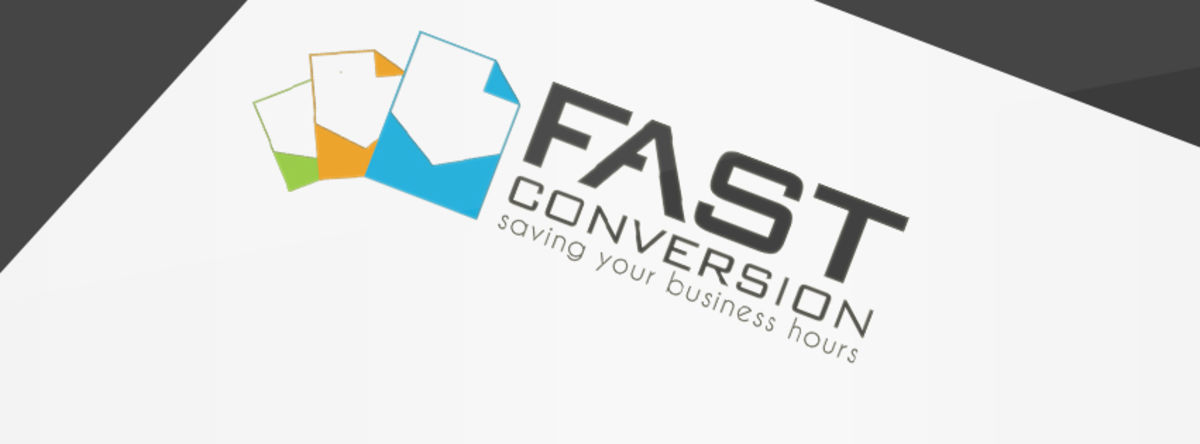 Headline for Fast Conversion