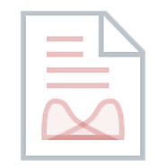 Post Free Classifieds UAE - E-bay.ae