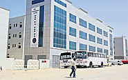 Classifieds Sharjah on E-Bay.ae