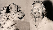 Richard Branson on the Importance of Creative Thinking