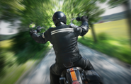 Massachusetts Motorbike Accident Attorneys