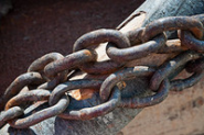 Why internal linking is vital for publishers