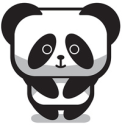 Google Panda Update To Start Being A Rolling Update