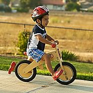 Best Bikes for Toddlers 2016