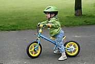 Where to Buy Toddler Bikes Online