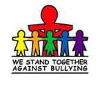 Anti-bullying interventions at school: aspects of programme adaptation and critical issues for further programme deve...