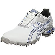ASICS Women's GEL-Linksmaster Golf Shoe Review