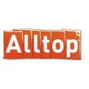 Alltop.com - syndicates content in every category, from autos and food to business and sports