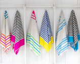 Turkish Beach Towels, Cotton Towels - Archives - Sunny Jim