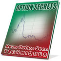 Futures Option Secrets