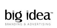 Big Idea Branding & Advertising Beirut Lebanon Erbil Kurdistan