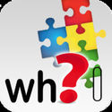 Autism iHelp App - Apple & Android- Free https://www.pinterest.com/autismihelp/