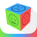 Let's Learn Emotions- Apple- $ http://goo.gl/jHkyiL