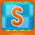 Sequences App- Apple- $$ http://goo.gl/cSzhTp