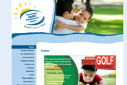 East Kootenay Child Development Centre