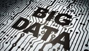A Brief History of Big Data Everyone Should Read