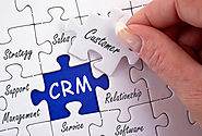 How Can You Get the Best Out of Your CRM Software?