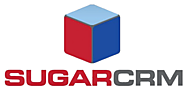 SugarCRM – one of the leading customer relationship system available!