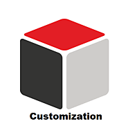 Get SugarCRM customized solution for the enterprises seeking excellent customer services
