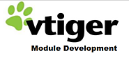 Add value to your business by offering it indispensable plugins by Vtiger CRM