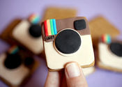 Need A Boost On Instagram? Check Out These Tips!