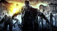Dying Light za 1,5 miliona?! Tak, z pampersami i domem.