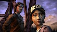 Lionsgate invests in Telltale Games to create a TV show / video game hybrid